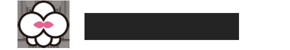 下関市(山口県)のエステ 痩身ボディエステ&フェイシャルエステ専門店 メディカルサロンかとれあ
